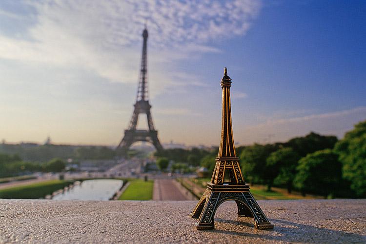 Souvenir,Eiffel Tower,Paris,France,Europe,Travel,Summer, photo
